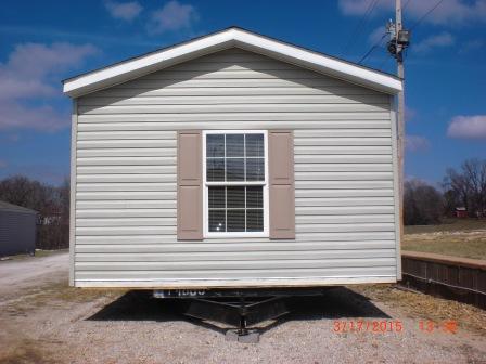 2013 Clayton 16 215 84 4br 2ba Sold Metro Homes